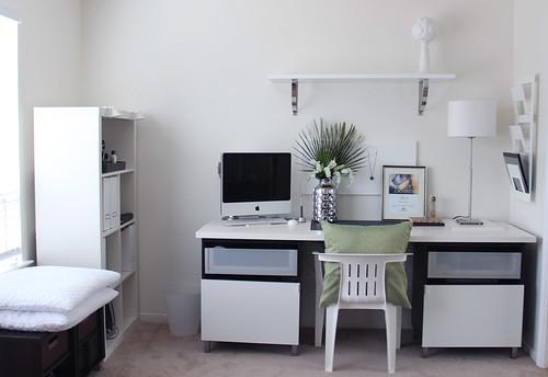 ikea vika amon besta flickr photo sharing. Black Bedroom Furniture Sets. Home Design Ideas
