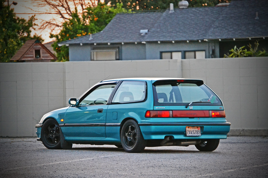 My Ef Teal Ef Hatch Andrew Ramirez Flickr
