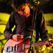 The Pains of Being pure at Heart (Kip Berman)
