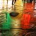 150° firenze tricolore