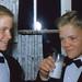 Millburn - Loyd and David (1956)