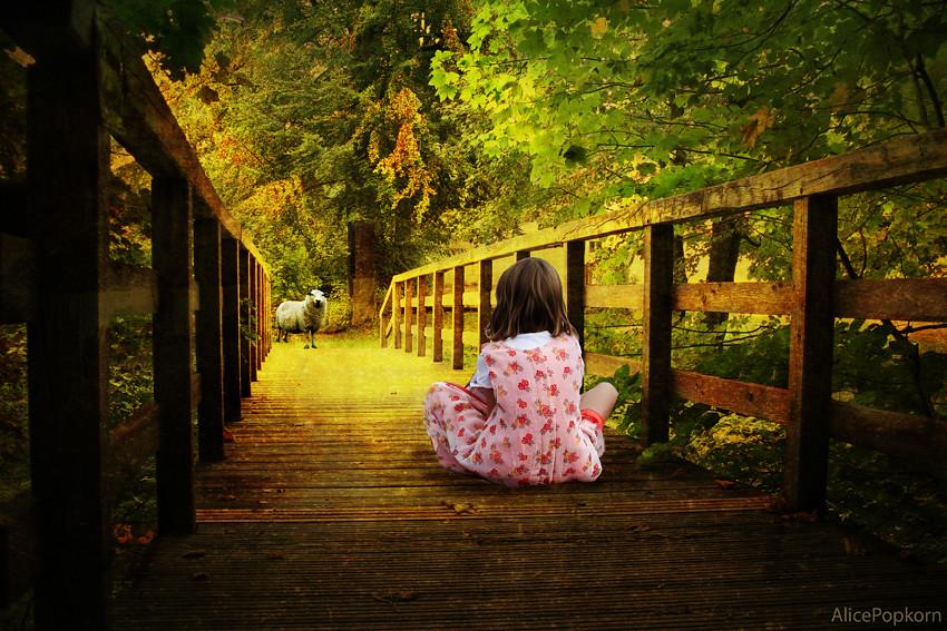 personal essay my strongest childhood memories