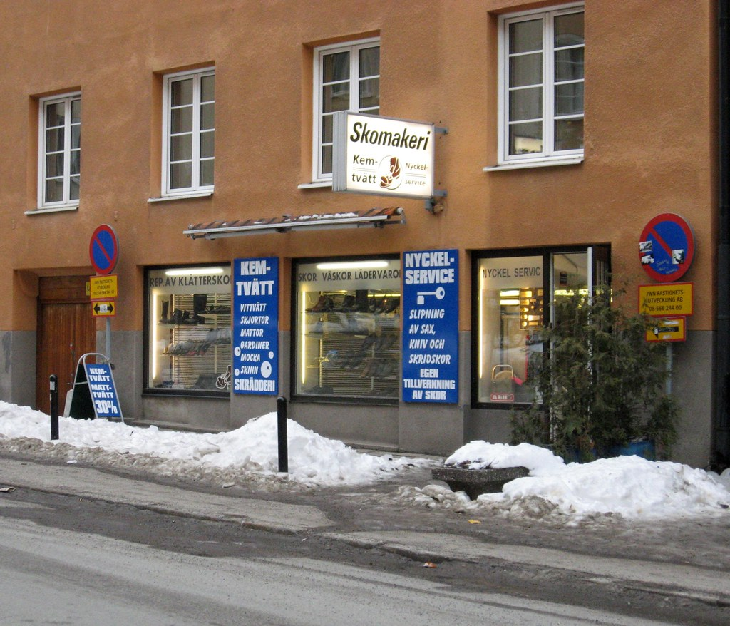 gratis 6 sexleksaker butik stockholm