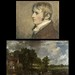 31st March 1837 - Death of John Constable