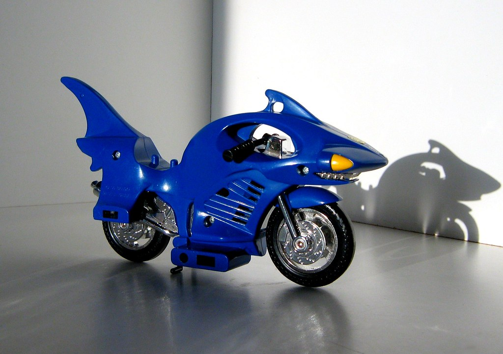 bandai toys mighty morphin power rangers motorcycle flickr. Black Bedroom Furniture Sets. Home Design Ideas
