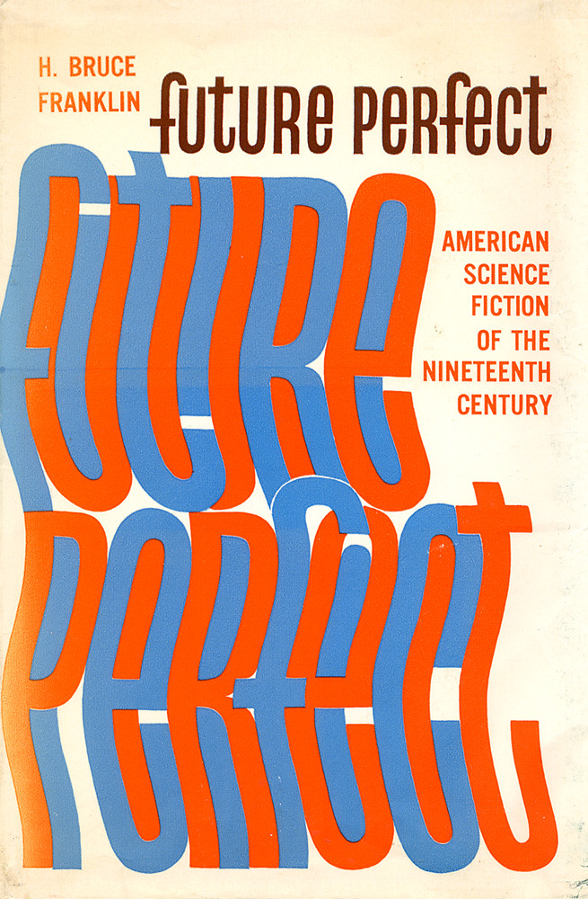 Book Cover Typography Generator : Design ursula suess julian montague flickr