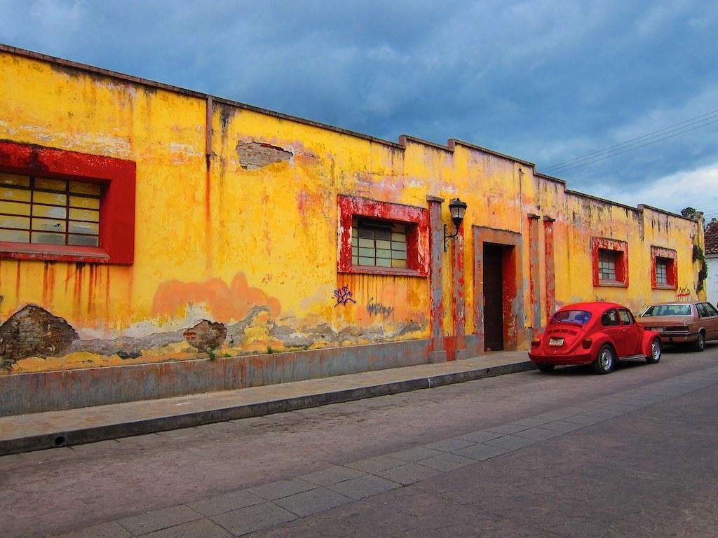 san cristobal de las casas latino personals Tuxtla gutiérrez, chiapas, 20 de agosto de 2015/isaín mandujano/(apro)-elementos de la procuraduría general de justicia del estado (pgje) capturaron el miércoles por la noche al líder del.