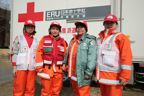 p-JPG0118 | by IFRC