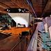 1961 ... under the dock  - Motorola
