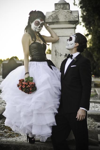 Celebrity bride dress up games