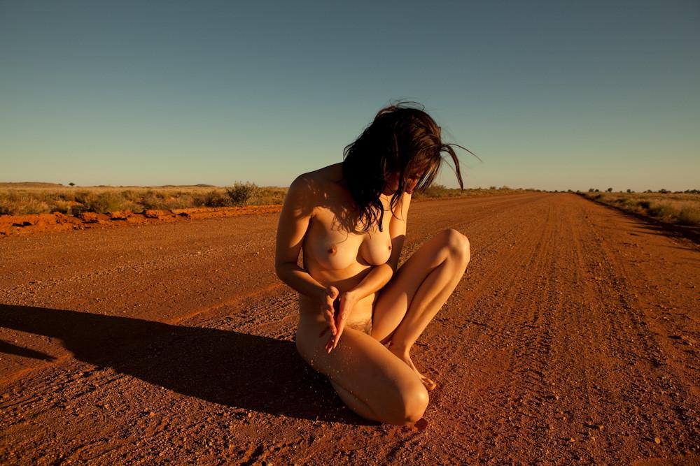 White girl naked booty twerking xxx frankie