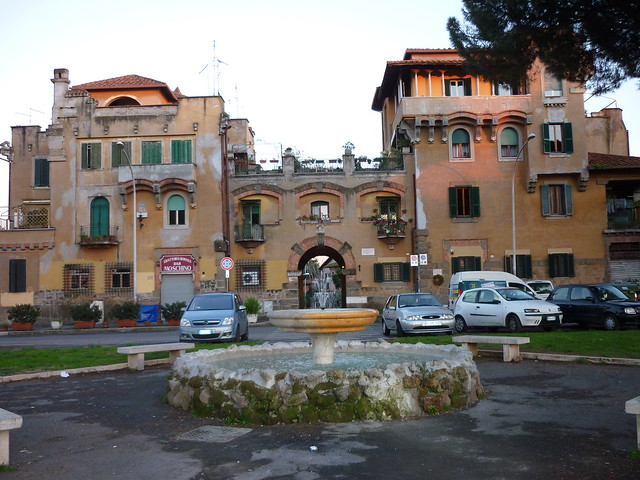 universita degli studi roma tre flickr photo sharing