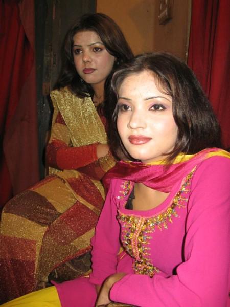 pakistan Hira Mandi Allerød