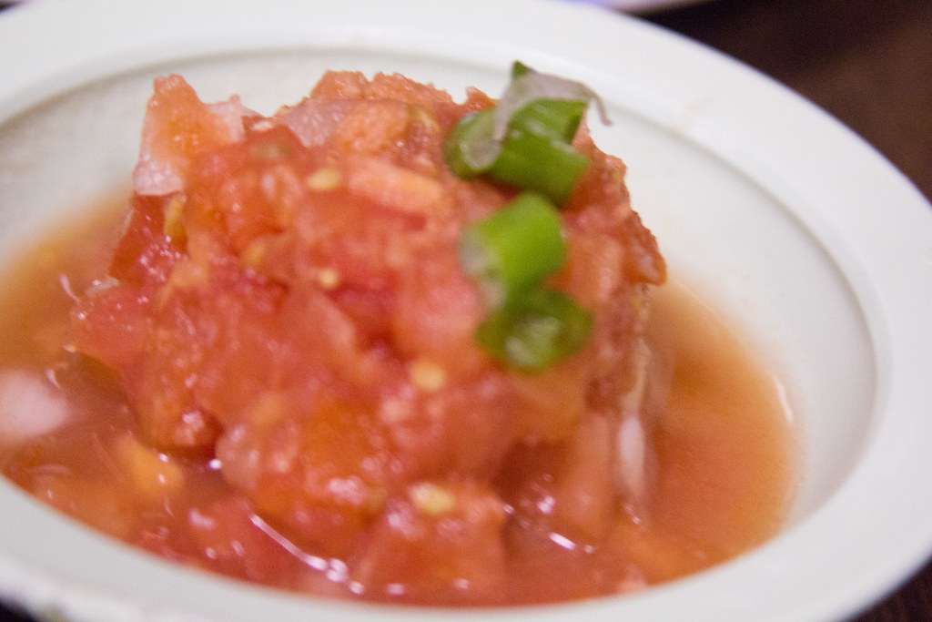 Ono Hawaiian Food Kapahulu Menu