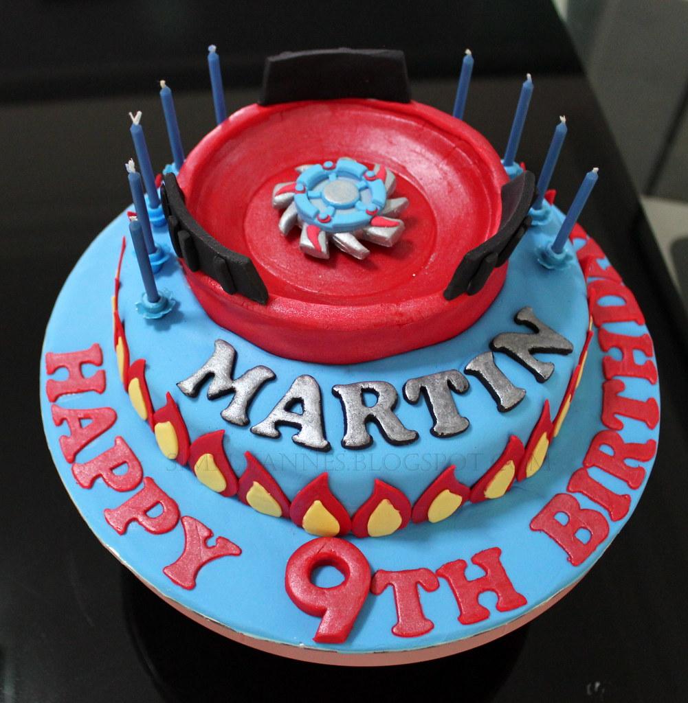 Thundercats Birthday Cake Ideas