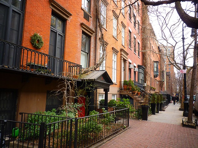 East Village New York Apartments For Sale