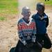 Khayelitsha boys