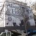 Abercrombie & Fitch on the Champs-Elysées