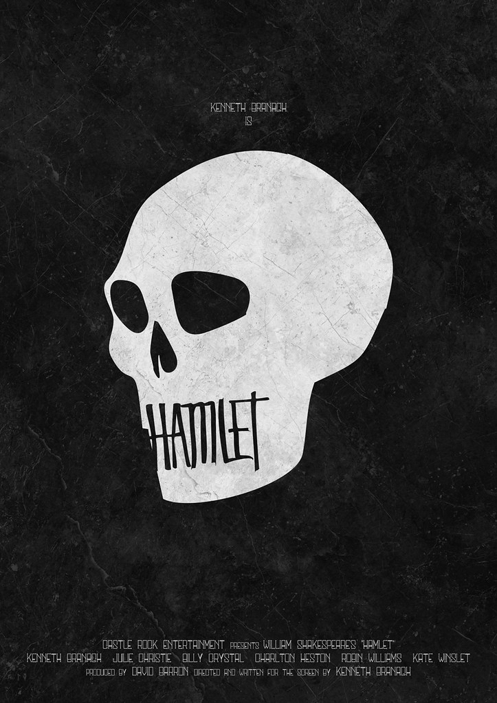 an analysis of the symbolism of the skull in hamlet Get everything you need to know about yorick's skull in hamlet analysis, related quotes, timeline.