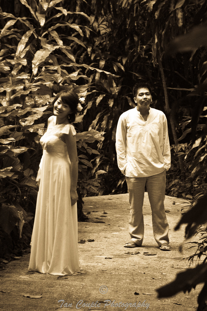 7d wedding