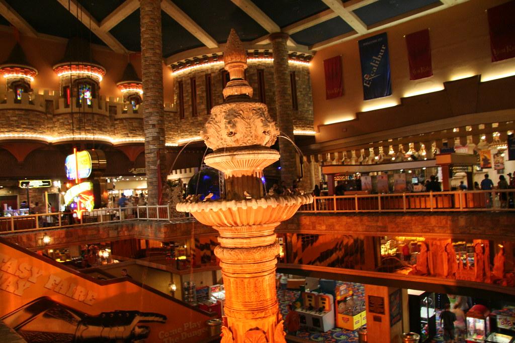 excalibur hotel las vegas map with 5515483408 on LocationPhotoDirectLink G45963 D114898 I23625508 Stratosphere Hotel Casino and Tower Las Vegas Nevada as well Las Vegasta Bir Piramit The Luxor Resort besides LocationPhotoDirectLink G45963 D1022061 I22248299 Trump International Hotel Las Vegas Las Vegas Nevada in addition Sls Las Vegas further Caesars Palace Pools.