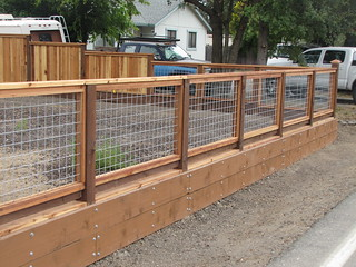 Hog Wire Fence 3.1 | by Guy's Fencing