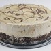 Mudslide Marble Cake Sweetened with Coconut Nectar