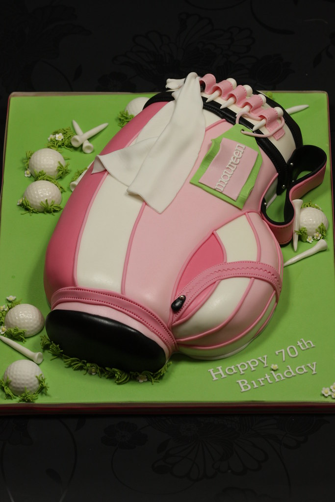 Cake Decorating Organiser