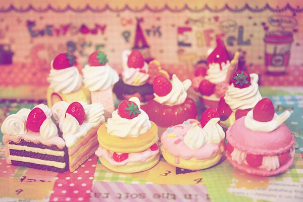 birthday cake pink tumblr 3 on birthday cake pink tumblr