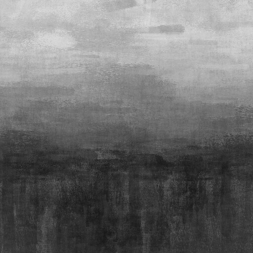 Grayscale Background Textures Background Texture 01 | by