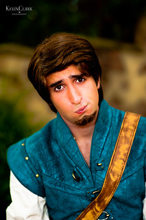 Eugene Fitzherbert Pt. 1 | by Kevin Clark Photography