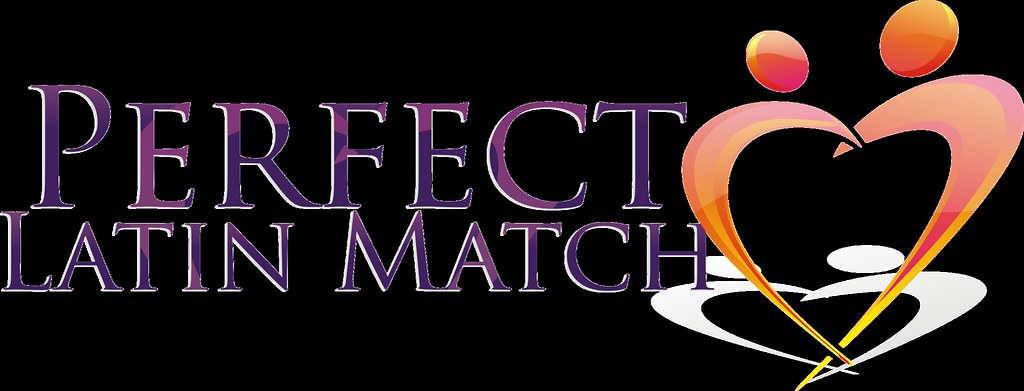 Latin match