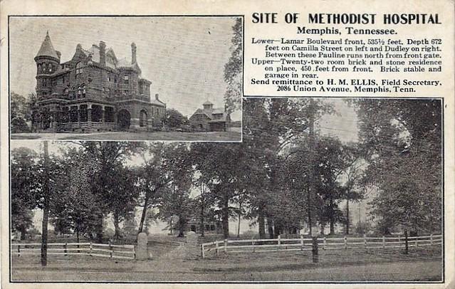 Methodist dating sites