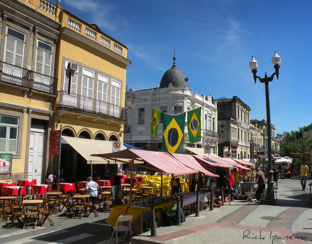 Artesanato Brasil Maringa ~ Feira do Rio Antigo Rua do Lavradio Rio de Janeiro Flickr