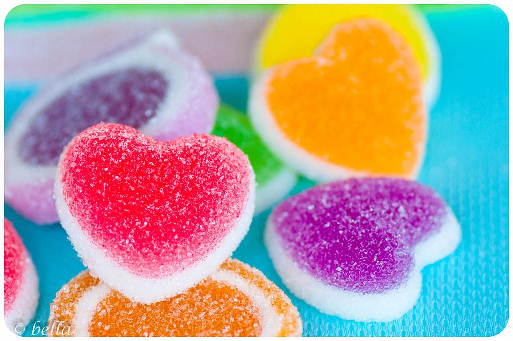 Candy Love Nude Photos 50