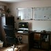 Workspace Overview