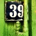 Green 39