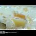 Honey Dew Sago