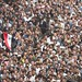 Syria Damascus Douma Protests 2011 - 14