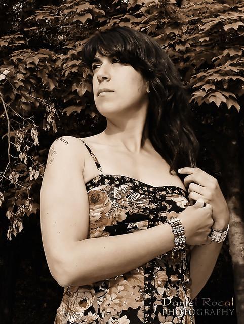 Susana Alcala Nude Photos 44