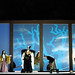 Madama Butterfly © Bill Cooper/ROH 2011