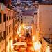 Croatia - Dubrovnik: Summer Love