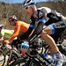 Christian Vande Velde - Volta a Catalunya, stage 3