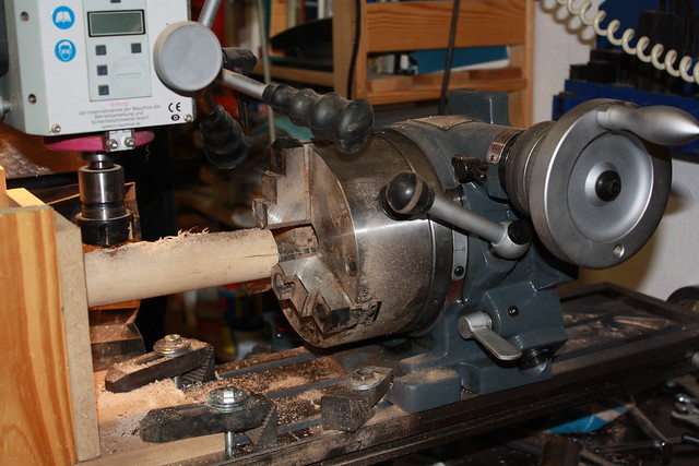 Building my Sailboat Carina from scratch 5558727260_5f2e67345d_z