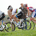 Thor Hushovd - Tour of Flanders, feature