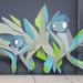 RWK by Peeta with Chris