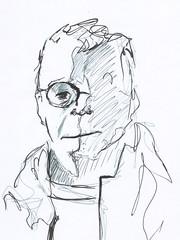 Joan Ramon by Dokkan