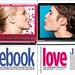 Seventeen Dec/Jan 2011 - Facebook Love pg. 1