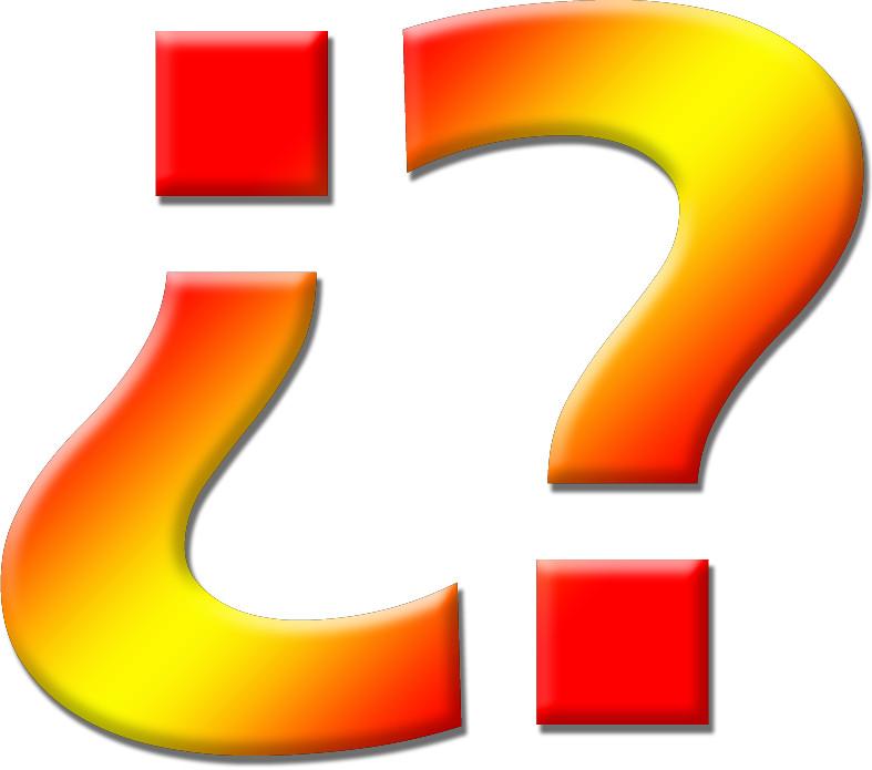 Spanish Question?