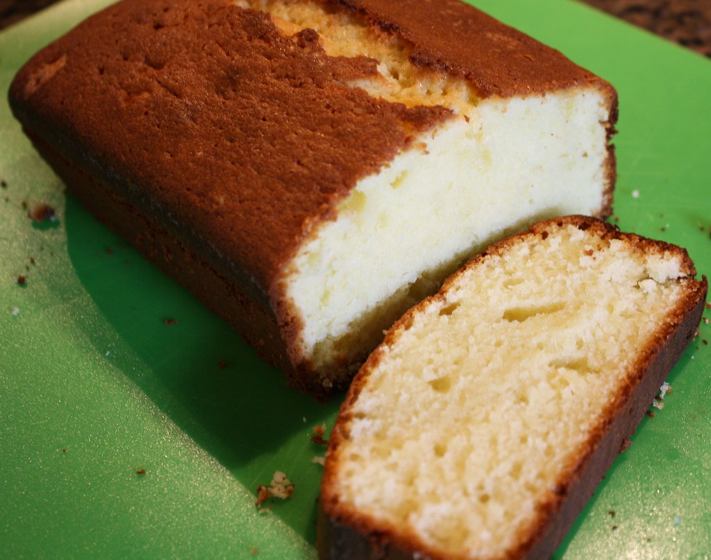 Cake In Seattle Wa